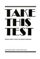 Take this test