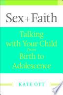Sex   Faith