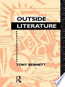 Outside Literature
