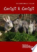 Conigli & Conigli