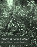 Garden Home Builder