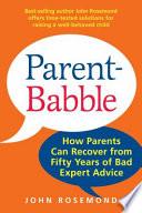 Parent Babble