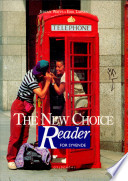 The New Choice for Syvende  Reader