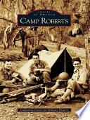 Camp Roberts