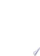 Civili in missione: l'esperienza italiana nelle missioni dell'Unione europea