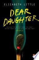 Book Dear Daughter