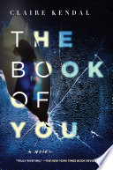 The Book Of You Book PDF