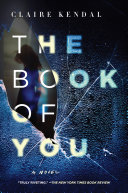 The Book Of You book