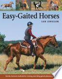 Easy Gaited Horses
