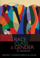 Race, Class, and Gender