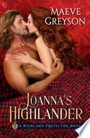 Joanna s Highlander