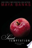 Sweet Temptation Book PDF