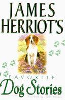James Herriot S Favorite Dog Stories