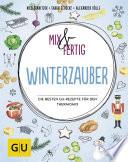 Mix   fertig Winterzauber