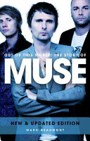 Muse  Out of This World
