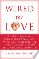 Wired for Love Book PDF