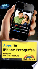Apps f  r iPhone Fotografen