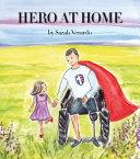 Hero at Home
