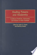 Healing Powers and Modernity