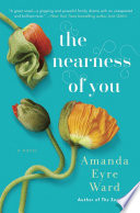 The Nearness of You Book PDF