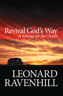 Revival God s Way