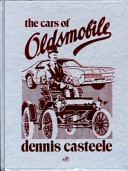 The Cars of Oldsmobile