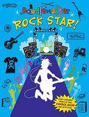 Doodlemaster: Rock Star!