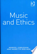 Music and Ethics