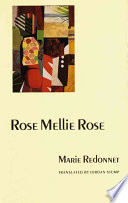 download ebook rose mellie rose, with the story of the triptych pdf epub