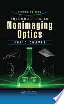Introduction to Nonimaging Optics  Second Edition