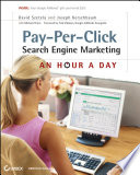 Pay Per Click Search Engine Marketing
