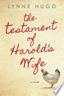 The Testament of Harold s Wife Book PDF