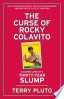 Curse of Rocky Colavito