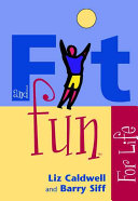 Fit and Fun for Life