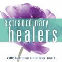 Extraordinary Healers