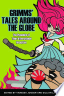 Grimms Tales Around The Globe
