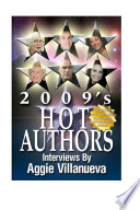 2009 s Hot Authors