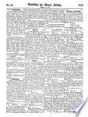 Grätzer Zeitung