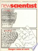 Jan 27, 1977