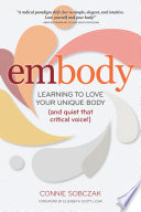 embody Book PDF