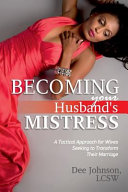 Becoming Your Husband s Mistress
