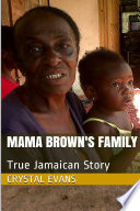 Mama Brown s Family
