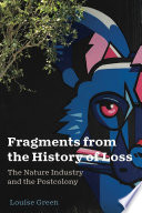 Fragments From The History Of Loss
