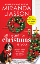 All I Want for Christmas Is You Book PDF