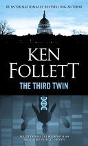 Third Twin Book
