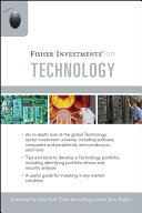 download ebook fisher investments on technology pdf epub