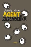 Agent iz Žužemberka