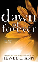 Dawn of Forever Book PDF