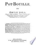 Pot Bouille