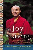 download ebook the joy of living pdf epub